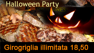 http://halloween-milano.myblog.it/wp-content/uploads/sites/294805/2014/10/girogriglia-illimitata.jpg