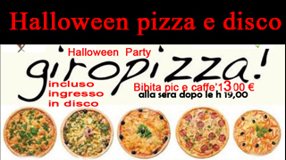 http://halloween-milano.myblog.it/wp-content/uploads/sites/294805/2014/10/pizza-e-disco.jpg